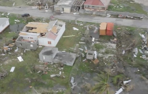 Barbuda-decimated-by-hurricane-Irma.jpg
