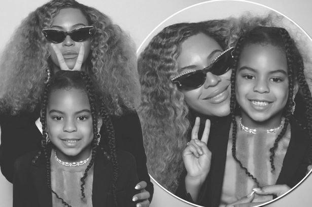 MAIN-Beyonce-and-blue.jpg